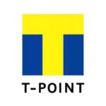 Tpointchina